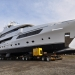 yacht movers Oregon Washington