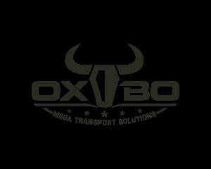 OXBO 02_CV